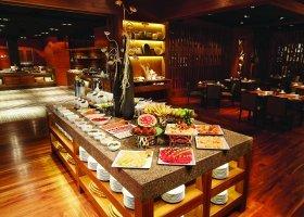 thajsko-hotel-outrigger-laguna-phuket-079.jpg