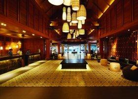 thajsko-hotel-outrigger-laguna-phuket-080.jpg
