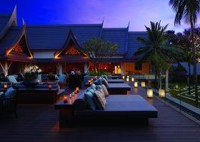 thajsko-hotel-outrigger-laguna-phuket-081.jpg