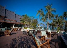 thajsko-hotel-outrigger-laguna-phuket-082.jpg
