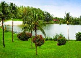 thajsko-hotel-outrigger-laguna-phuket-090.jpg