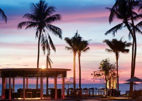 thajsko-hotel-outrigger-laguna-phuket-113.jpg
