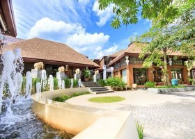 thajsko-hotel-pavilion-samui-001.jpg