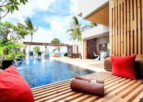 thajsko-hotel-pavilion-samui-002.jpg