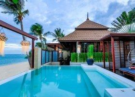 thajsko-hotel-pavilion-samui-004.jpg