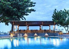 thajsko-hotel-pavilion-samui-006.jpg