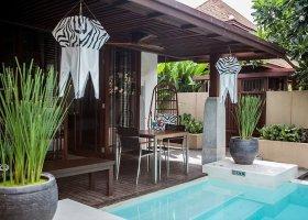 thajsko-hotel-pavilion-samui-010.jpg