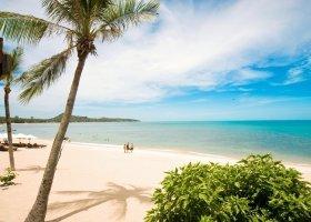thajsko-hotel-pavilion-samui-013.jpg