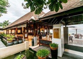 thajsko-hotel-pavilion-samui-015.jpg
