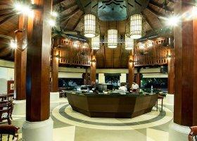 thajsko-hotel-pavilion-samui-016.jpg