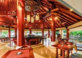 thajsko-hotel-pavilion-samui-018.jpg