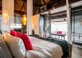 thajsko-hotel-pavilion-samui-019.jpg