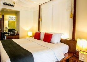 thajsko-hotel-pavilion-samui-020.jpg