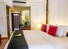 thajsko-hotel-pavilion-samui-021.jpg