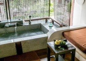 thajsko-hotel-pavilion-samui-022.jpg