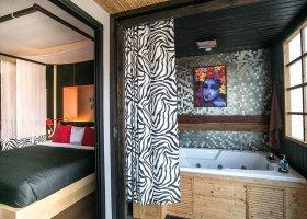 thajsko-hotel-pavilion-samui-024.jpg