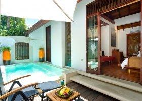 thajsko-hotel-pavilion-samui-025.jpg