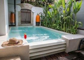 thajsko-hotel-pavilion-samui-026.jpg