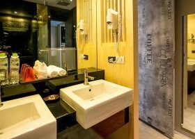 thajsko-hotel-pavilion-samui-027.jpg