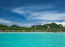 thajsko-hotel-phi-phi-island-village-beach-resort-020.jpg