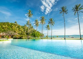 thajsko-hotel-phi-phi-island-village-beach-resort-026.jpg