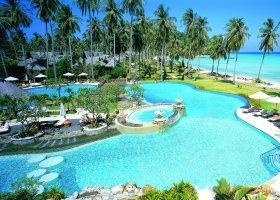 thajsko-hotel-phi-phi-island-village-beach-resort-027.jpg