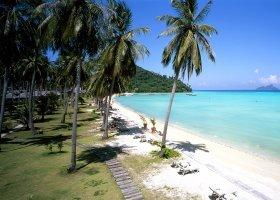 thajsko-hotel-phi-phi-island-village-beach-resort-028.jpg