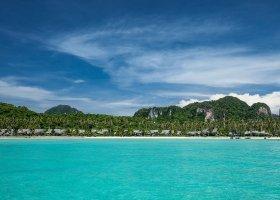 thajsko-hotel-phi-phi-island-village-beach-resort-029.jpg