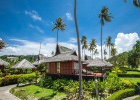 thajsko-hotel-phi-phi-island-village-beach-resort-030.jpg
