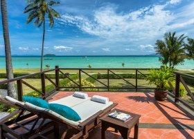 thajsko-hotel-phi-phi-island-village-beach-resort-031.jpg