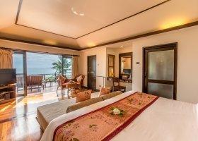 thajsko-hotel-phi-phi-island-village-beach-resort-032.jpg