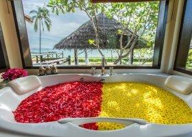 thajsko-hotel-phi-phi-island-village-beach-resort-033.jpg