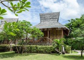 thajsko-hotel-phi-phi-island-village-beach-resort-034.jpg