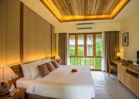 thajsko-hotel-phi-phi-island-village-beach-resort-035.jpg