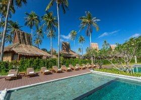 thajsko-hotel-phi-phi-island-village-beach-resort-037.jpg