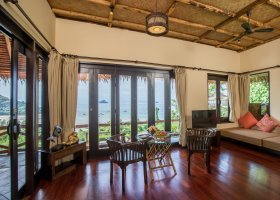 thajsko-hotel-phi-phi-island-village-beach-resort-041.jpg