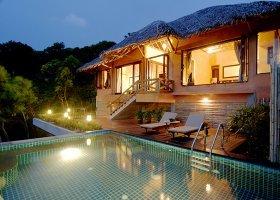 thajsko-hotel-phi-phi-island-village-beach-resort-042.jpg
