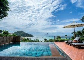 thajsko-hotel-phi-phi-island-village-beach-resort-043.jpg