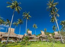 thajsko-hotel-phi-phi-island-village-beach-resort-044.jpg