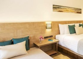 thajsko-hotel-phi-phi-island-village-beach-resort-066.jpg
