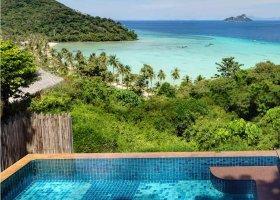 thajsko-hotel-phi-phi-island-village-beach-resort-068.jpg