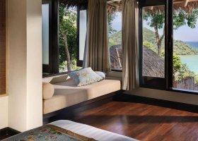 thajsko-hotel-phi-phi-island-village-beach-resort-069.jpg