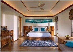 thajsko-hotel-phi-phi-island-village-beach-resort-070.jpg
