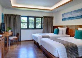 thajsko-hotel-phi-phi-island-village-beach-resort-071.jpg