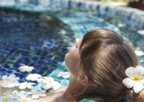 thajsko-hotel-phi-phi-island-village-beach-resort-074.jpg