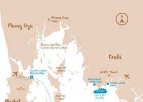 thajsko-hotel-phi-phi-island-village-beach-resort-075.jpg