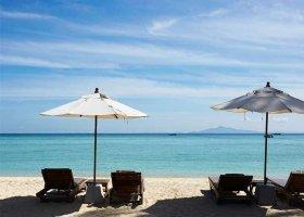 thajsko-hotel-phi-phi-island-village-beach-resort-102.jpg