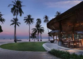 thajsko-hotel-phi-phi-island-village-beach-resort-103.jpg