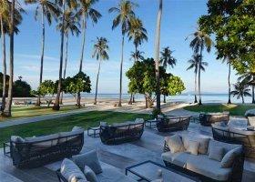 thajsko-hotel-phi-phi-island-village-beach-resort-104.jpg