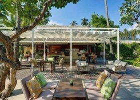 thajsko-hotel-phi-phi-island-village-beach-resort-105.jpg